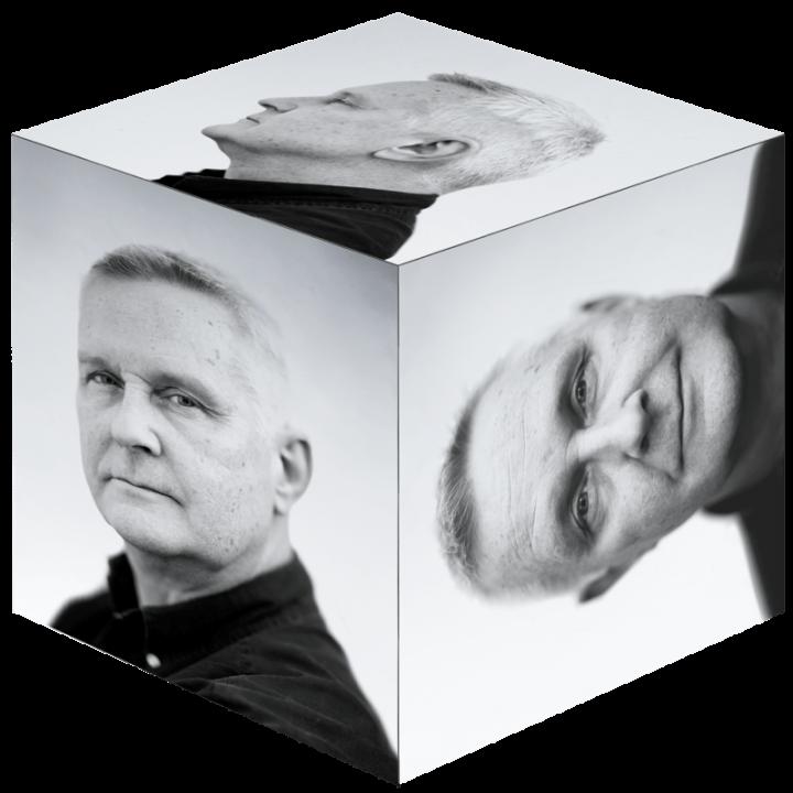 Kubus Willem Asman